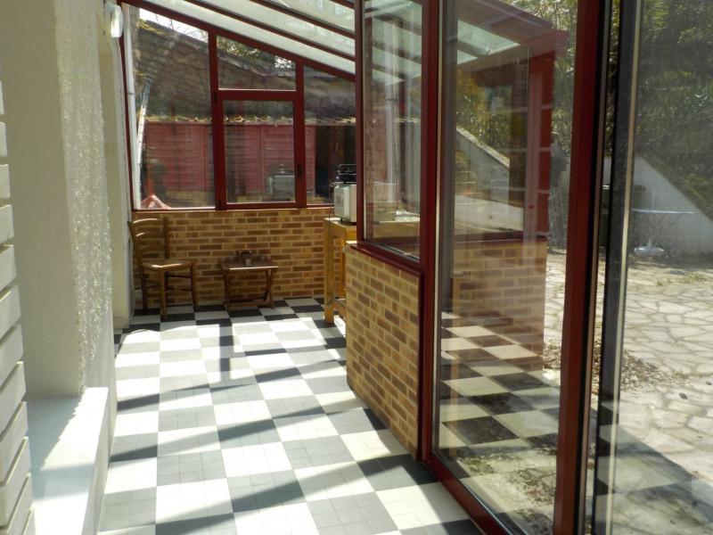Vente maison / villa La ferte sous jouarre 229000€ - Photo 4