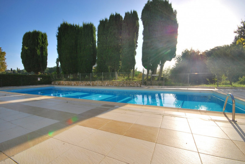 Vente appartement Cagnes-sur-mer 319 000€ - Photo 9