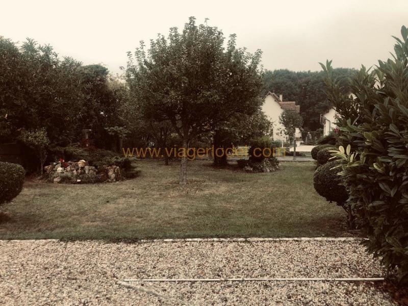 Lijfrente  huis Cabourg 136750€ - Foto 3