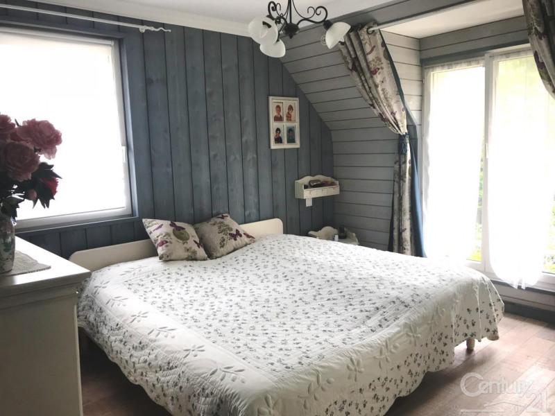 Verkoop  huis St contest 396000€ - Foto 6