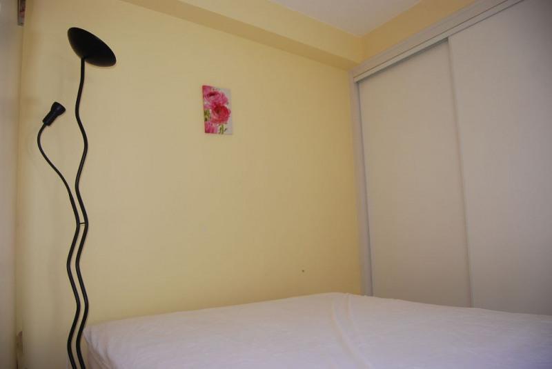Rental apartment La rochelle 508€ CC - Picture 3