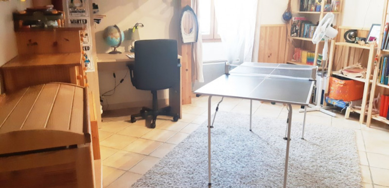 Vente appartement Lambesc 252 000€ - Photo 16