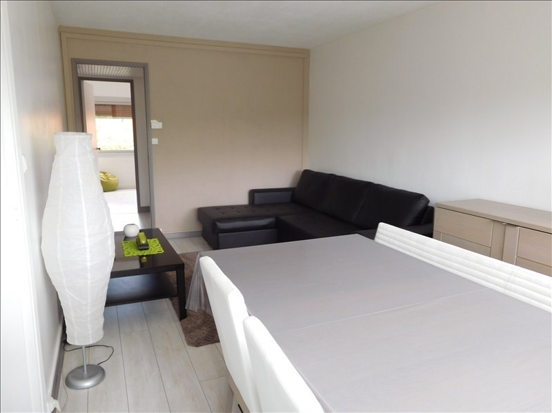 Location appartement Brives charensac 606,79€ CC - Photo 4