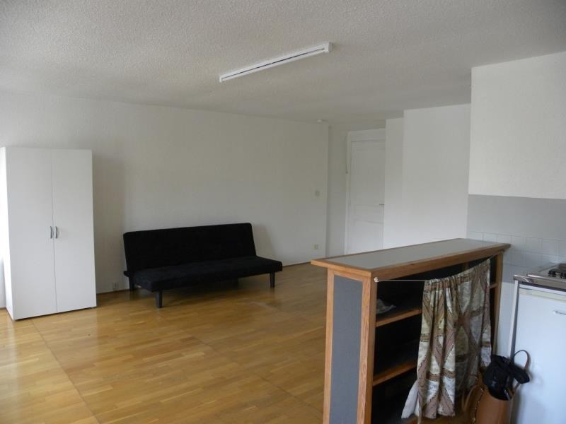 Vente appartement Navarrenx 35 000€ - Photo 3