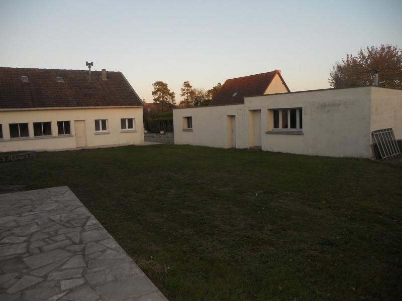 Vente maison / villa Falaise 149900€ - Photo 1