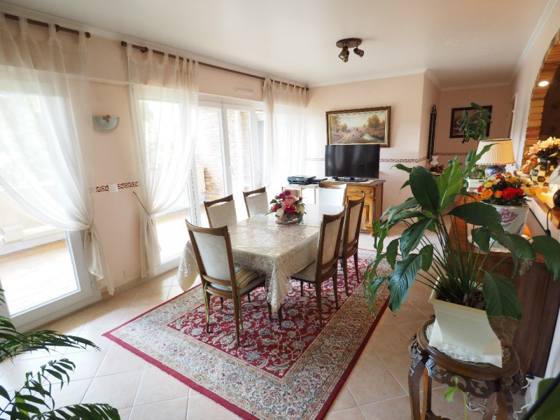 Vente appartement Melun 185 000€ - Photo 1