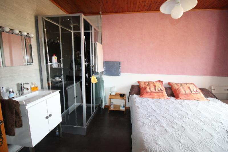 Vente maison / villa Les abrets 196000€ - Photo 7