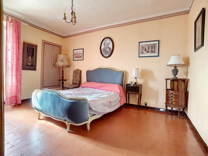 Life annuity house / villa Carpentras 59800€ - Picture 14