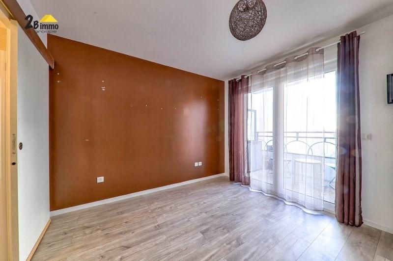 Sale apartment Choisy le roi 172000€ - Picture 4