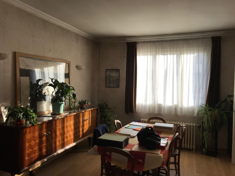 Sale house / villa Le plessis-robinson 598000€ - Picture 5