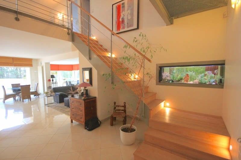 Vente de prestige maison / villa Gonneville sur mer 880000€ - Photo 9