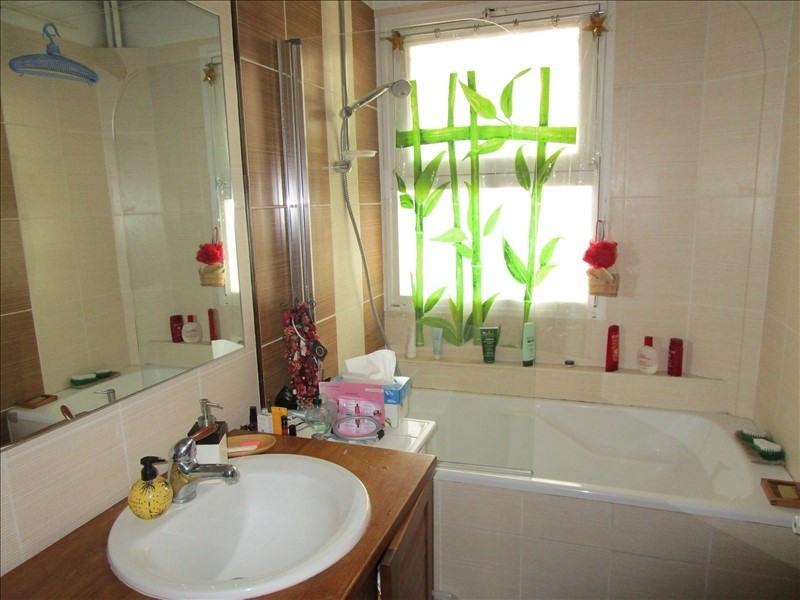 Sale apartment Le pecq 230000€ - Picture 6