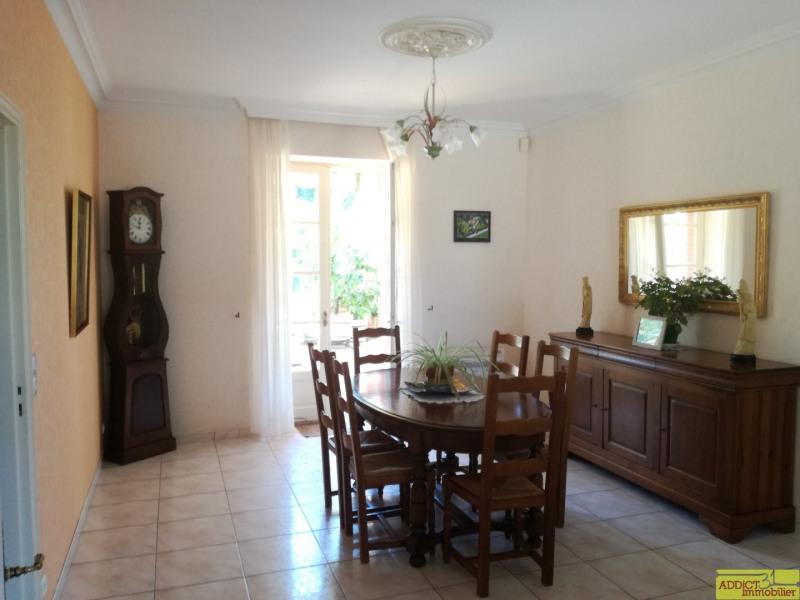 Vente maison / villa Secteur realmont 388500€ - Photo 5