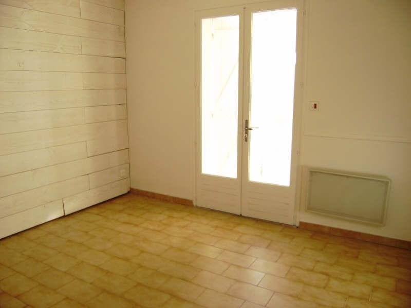 Sale apartment Salon de provence 272000€ - Picture 8