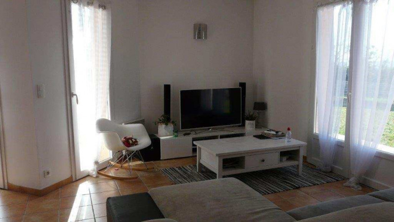 Rental house / villa Baziege 1 100€ CC - Picture 12