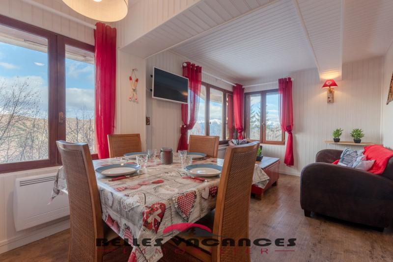 Sale house / villa Saint-lary-soulan 273000€ - Picture 8