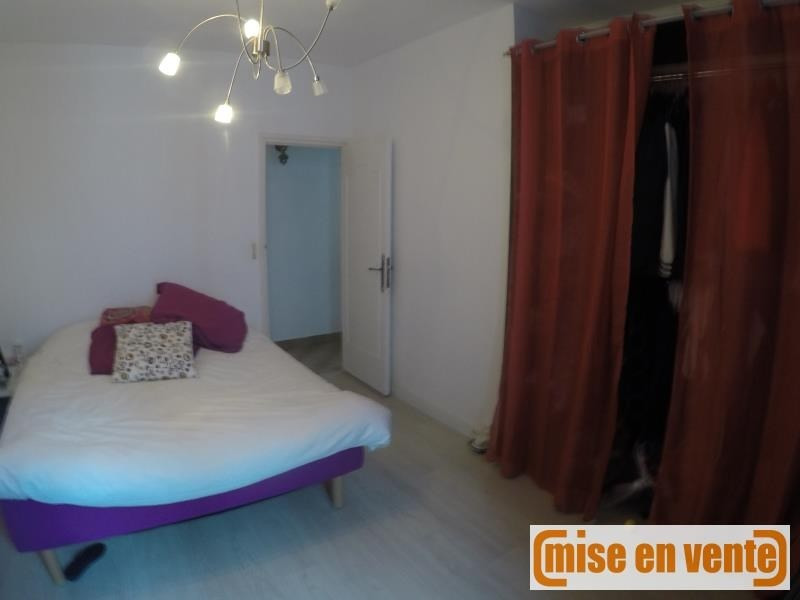 Vente appartement Le perreux sur marne 210000€ - Photo 4