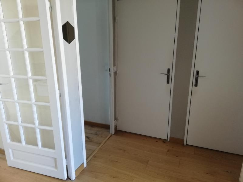 Vente appartement Arcueil 296800€ - Photo 5