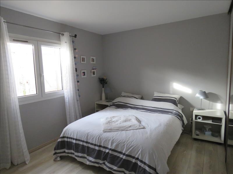 Sale house / villa St lys 369271€ - Picture 5