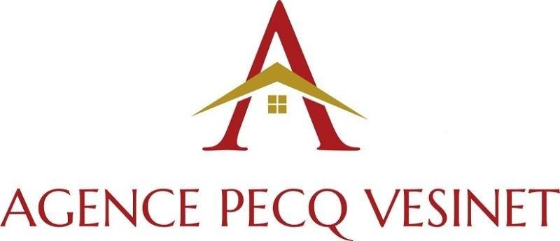 Vente maison / villa Le pecq 565000€ - Photo 2