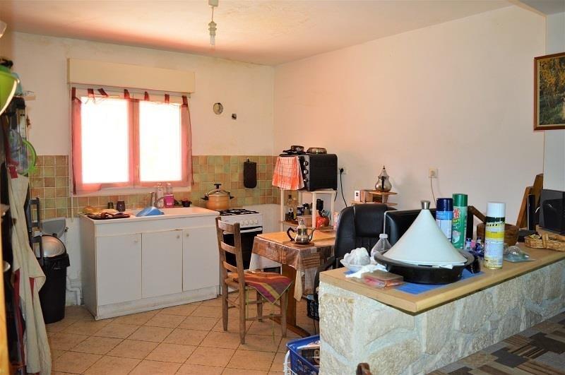 Sale house / villa St maximin la ste baume 299520€ - Picture 7