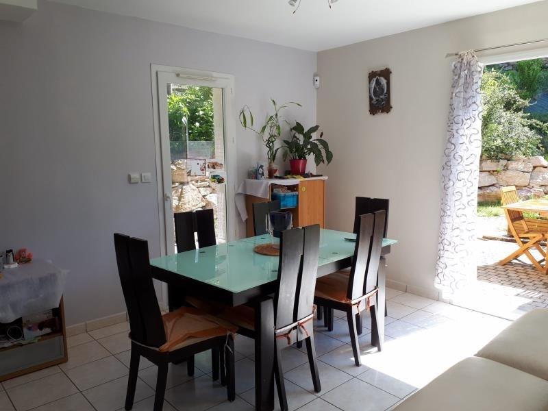 Vente maison / villa St prim 237000€ - Photo 4