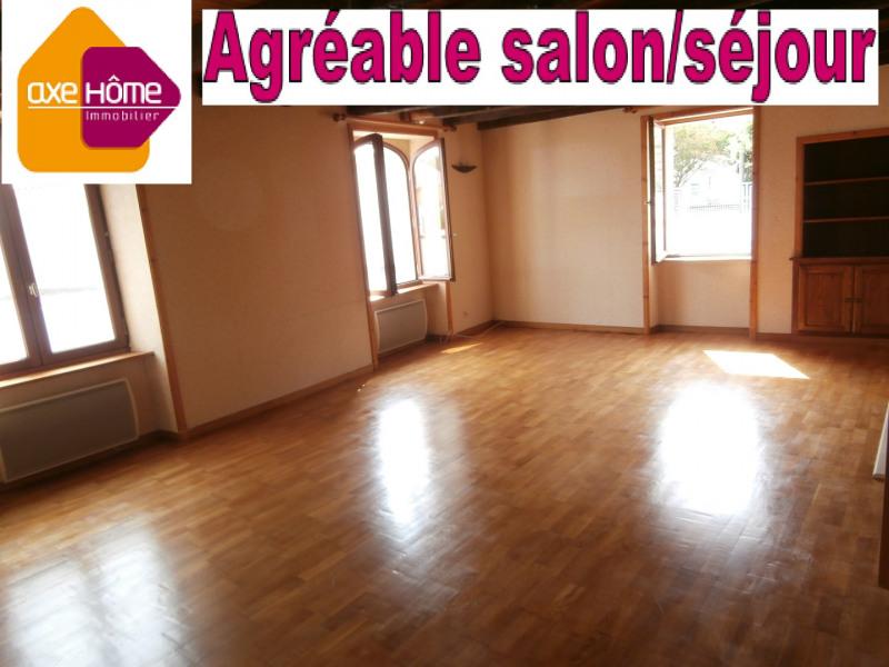 Vente maison / villa Saint sébastien sur loire 209000€ - Photo 3