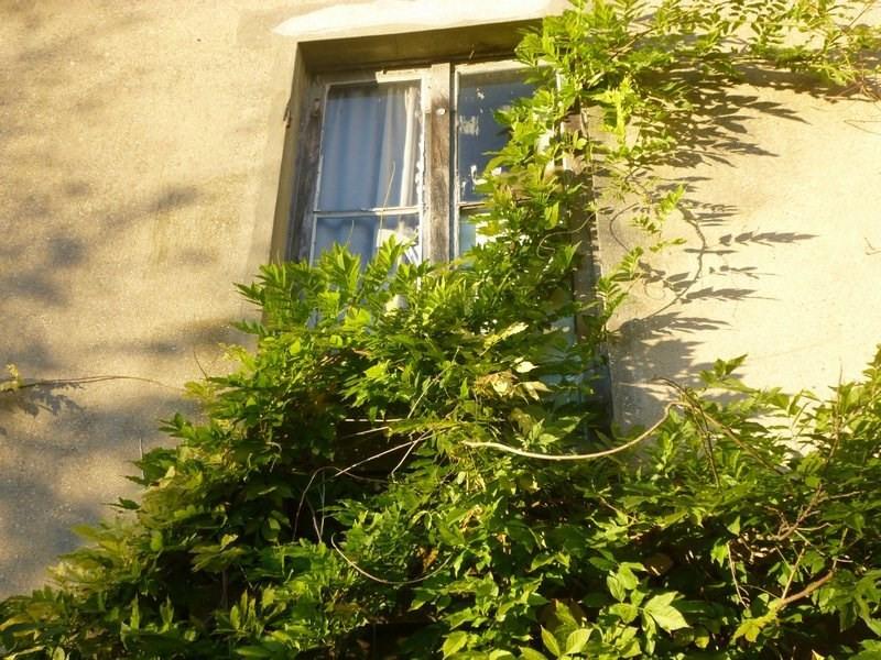 Vente maison / villa Villennes sur seine 400000€ - Photo 2