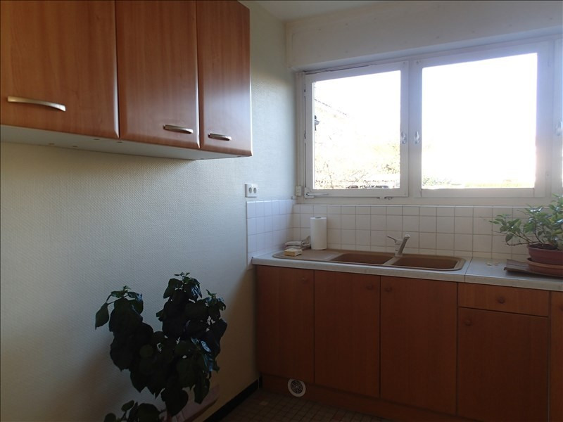 Rental house / villa Albi 680€ CC - Picture 4