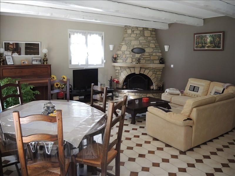 Deluxe sale house / villa Salon de provence 649000€ - Picture 5