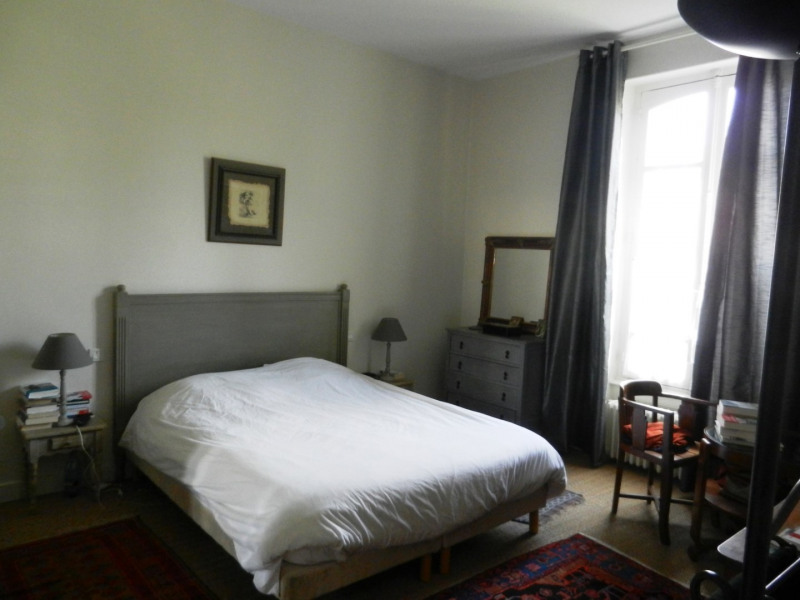 Sale house / villa Le mans 472 880€ - Picture 8