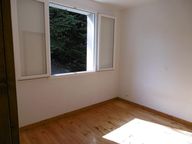 Sale house / villa Le chambon sur lignon 264550€ - Picture 18