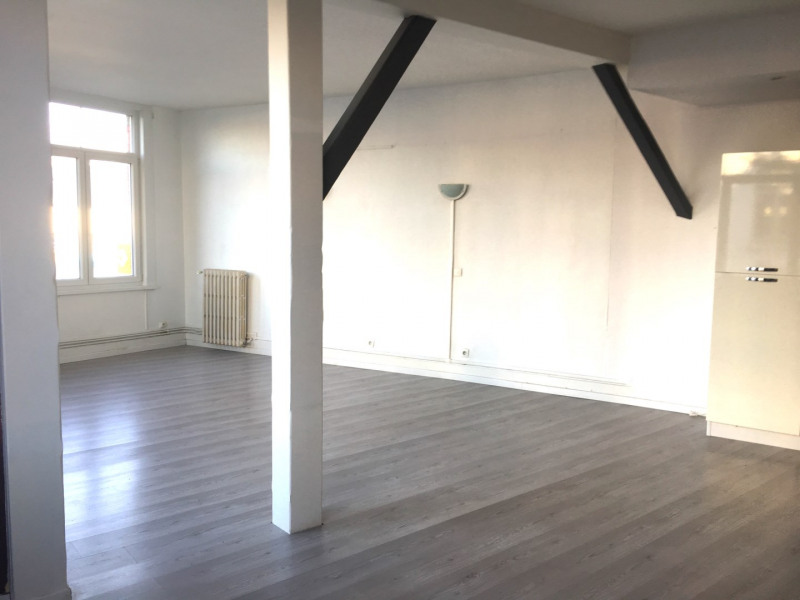 Rental apartment Lille 755€ CC - Picture 2