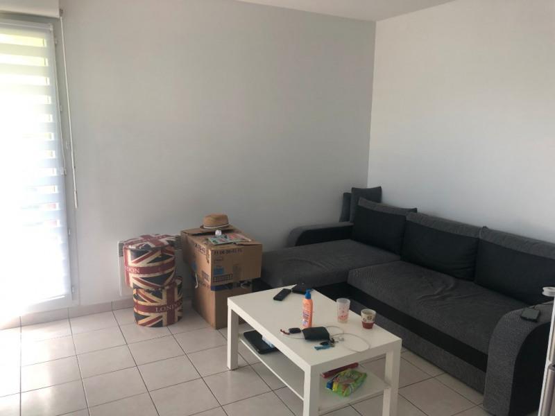 Sale apartment Villeneuve saint georges 129000€ - Picture 7
