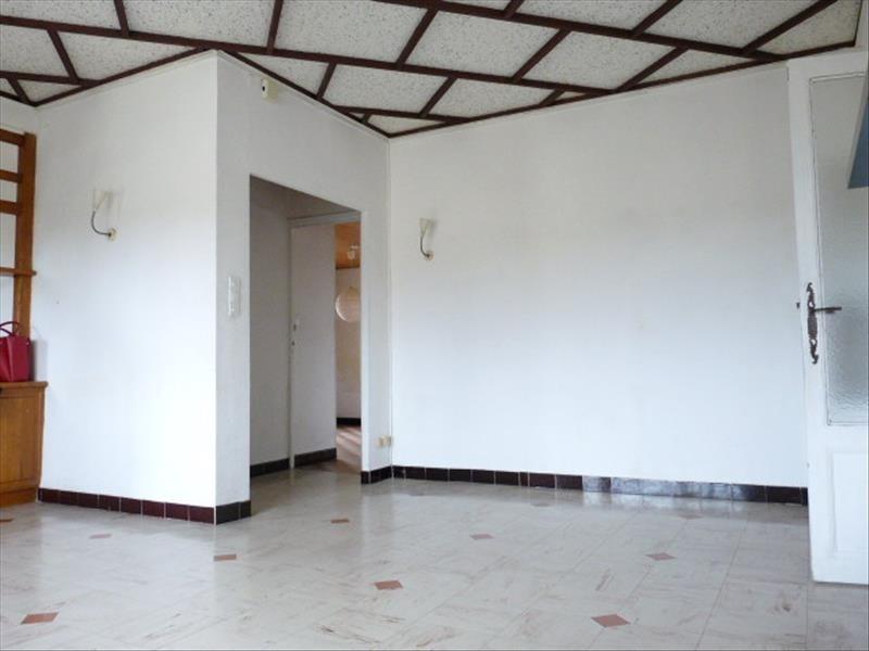 Vente appartement Aix en provence 292000€ - Photo 2