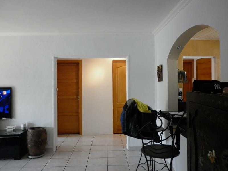 Sale apartment La valette du var 189 000€ - Picture 3
