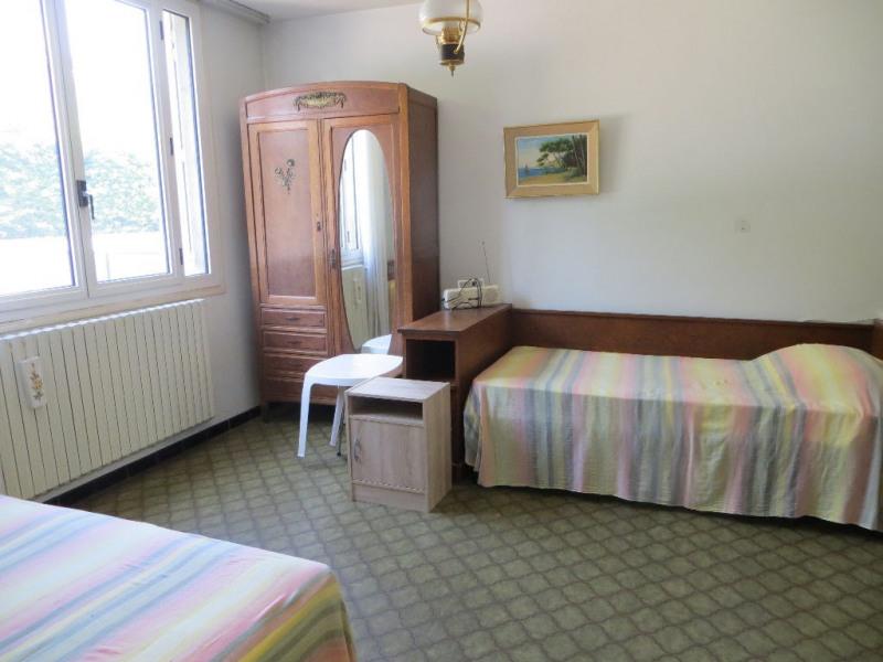 Sale house / villa La baule escoublac 420000€ - Picture 6
