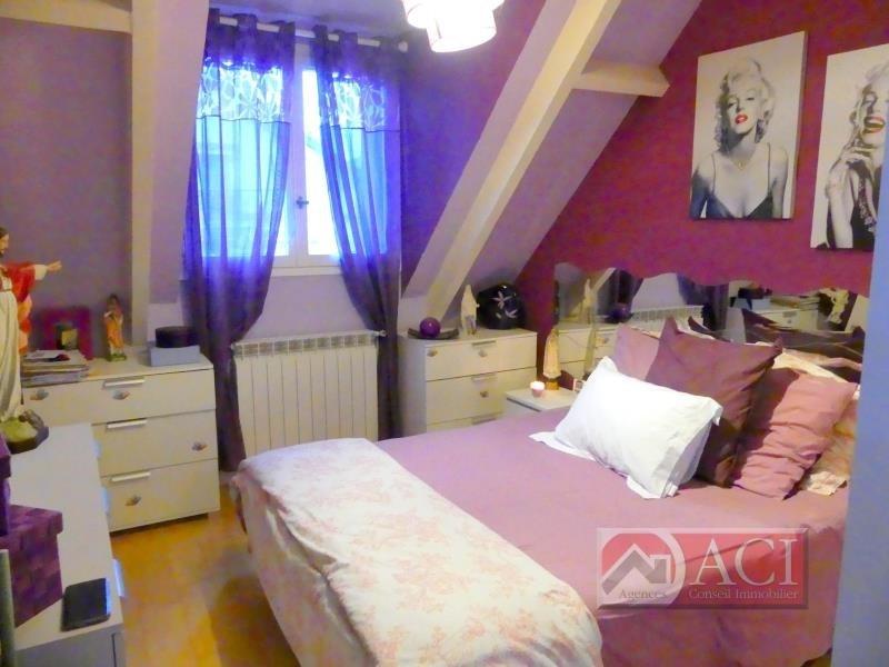 Vente maison / villa Sarcelles 395000€ - Photo 8