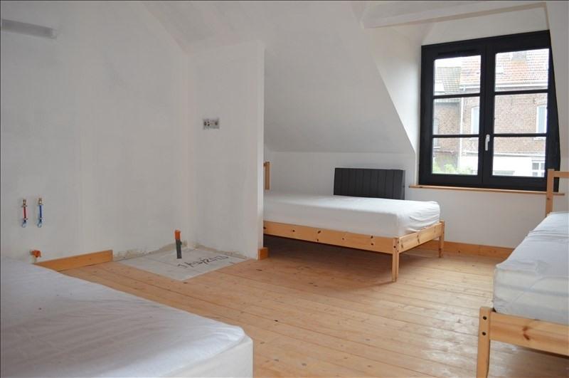 Vente appartement Lievin 217000€ - Photo 5