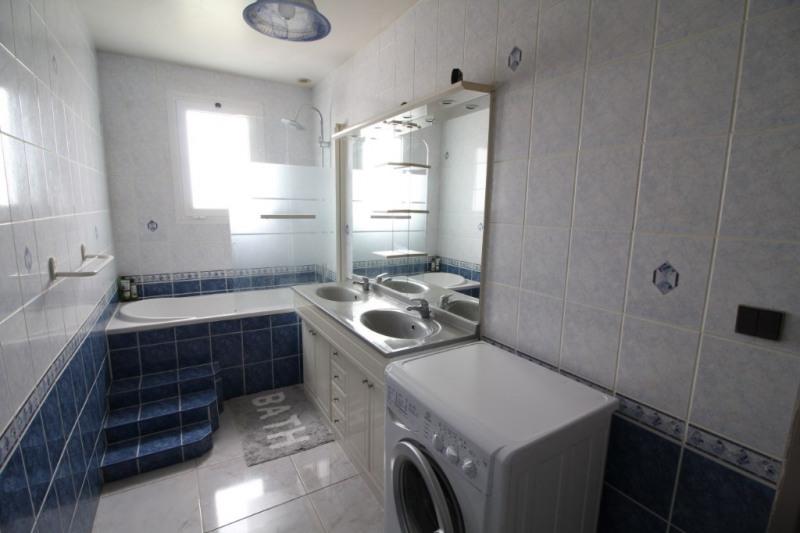 Vente maison / villa Villenoy 279000€ - Photo 4