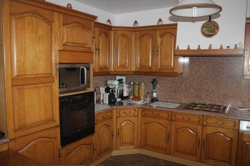 Venta  casa Houilles 890000€ - Fotografía 4