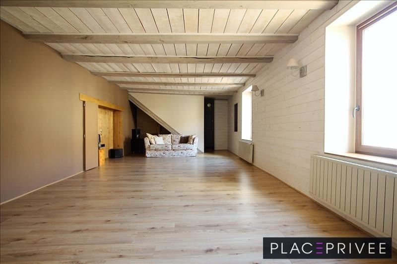 Venta  casa Colombey les belles 185000€ - Fotografía 6