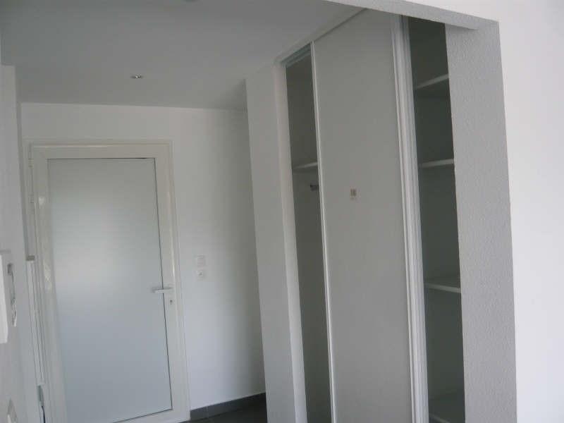 Location appartement St martin 623€ CC - Photo 3