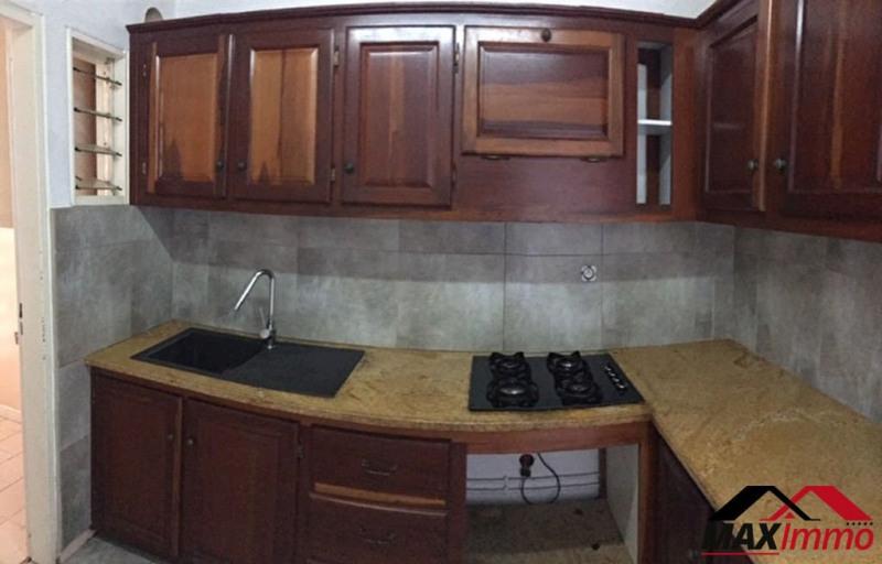 Vente appartement Saint denis 157000€ - Photo 3