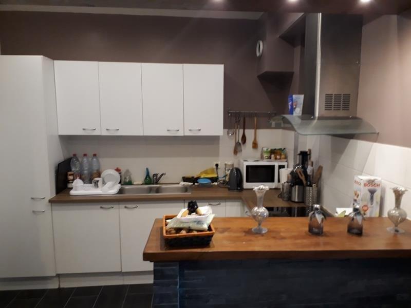 Vendita appartamento Epernon 152500€ - Fotografia 4