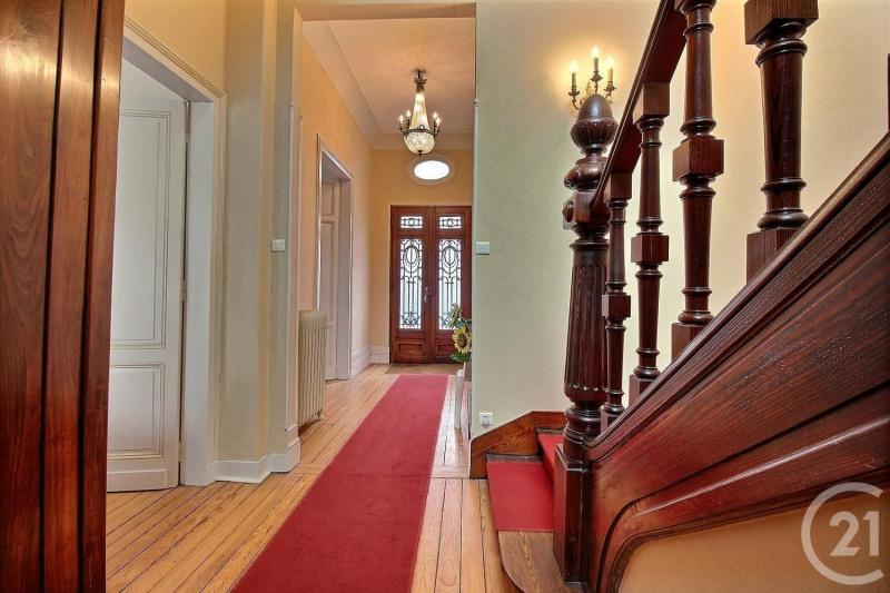 Deluxe sale house / villa Arcachon 1244000€ - Picture 5