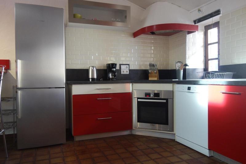 Appartement Lyon - 2 pièce (s) - 45.91 m²