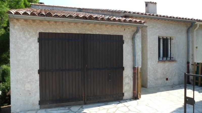 Продажa дом Roquebrune sur argens 270000€ - Фото 2