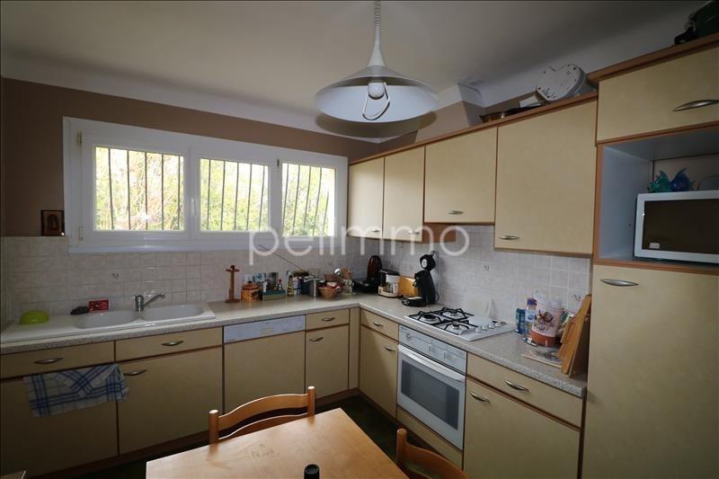 Vente maison / villa Pelissanne 329000€ - Photo 5