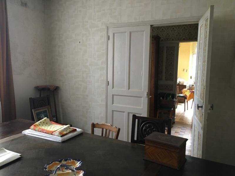 Sale house / villa Saint nicolas du pelem 49800€ - Picture 3